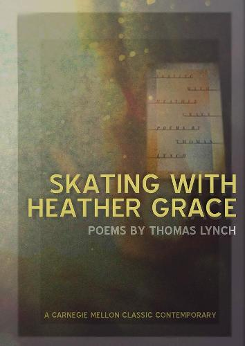 Skating with Heather Grace (Paperback)