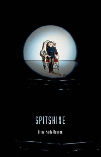 Spitshine (Paperback)