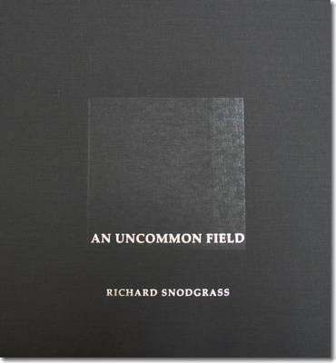 An Uncommon Field (Hardback)