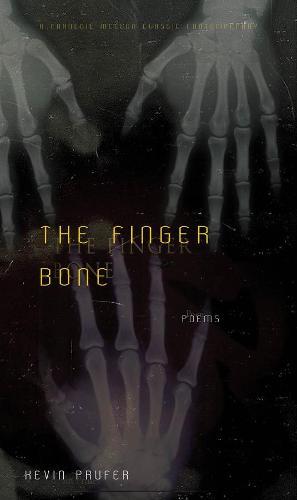 The Finger Bone (Paperback)