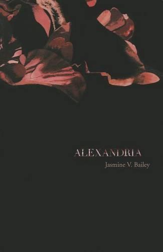 Alexandria (Paperback)