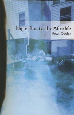 Night Bus to the Afterlife (Paperback)