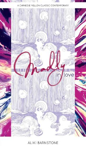 Madly in Love (Paperback)