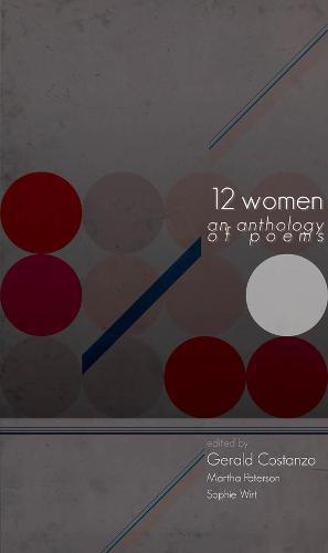 12 Women (Paperback)