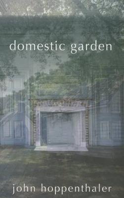 Domestic Garden (Paperback)