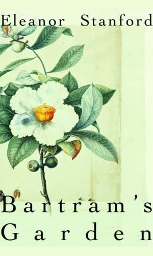 Bartram's Garden (Paperback)