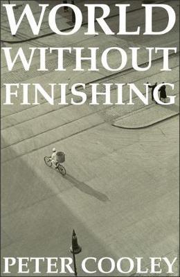 World Without Finishing (Paperback)