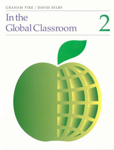 In the Global Classroom: Pt. 2 (Paperback)