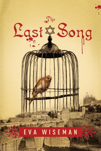 The Last Song (Hardback)