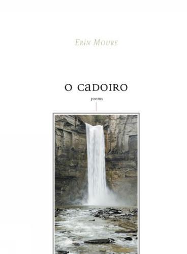 O Cadoiro: Poems (Paperback)