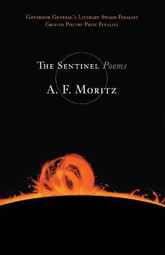 The Sentinel (Paperback)