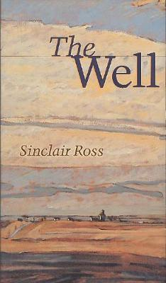 The Well - cuRRents (Paperback)
