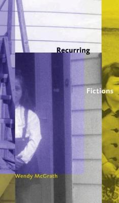 Recurring Fictions - cuRRents (Paperback)