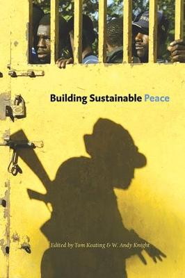 Building Sustainable Peace (Paperback)
