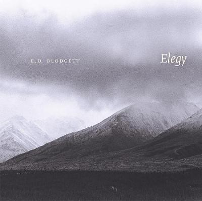Elegy - cuRRents (Paperback)