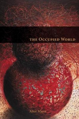 The Occupied World - cuRRents (Paperback)
