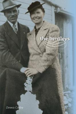 the bentleys - cuRRents (Paperback)
