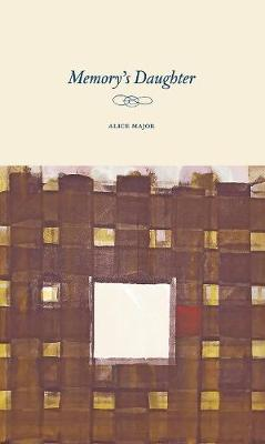 Memory'S Daughter - cuRRents (Paperback)