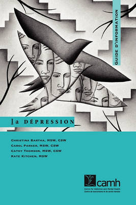 La Depression: Guide D'information (Paperback)