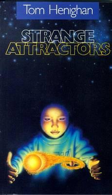 Strange Attractors (Paperback)