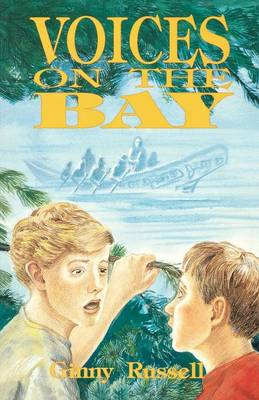 Voices on the Bay (Paperback)
