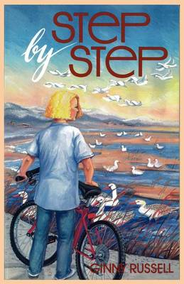 Step by Step (Paperback)