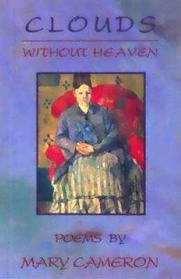 Clouds without Heaven (Paperback)