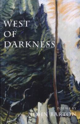 West of Darkness (Paperback)