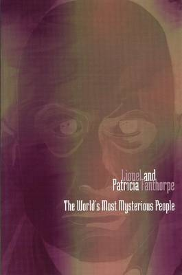 The World's Most Mysterious People - Mysteries and Secrets 3 (Paperback)
