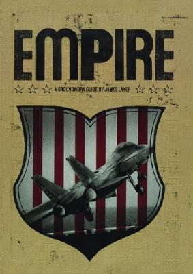 Empire - Groundwork Guides (Paperback)