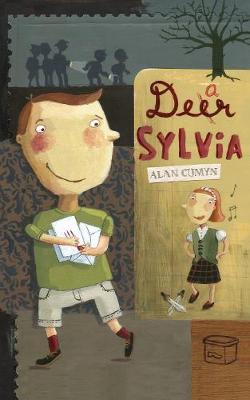 Dear Sylvia (Paperback)