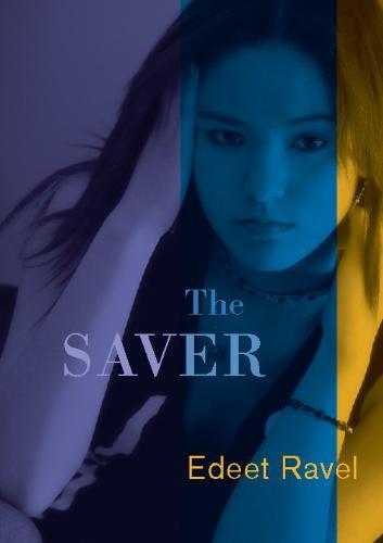 The Saver (Hardback)