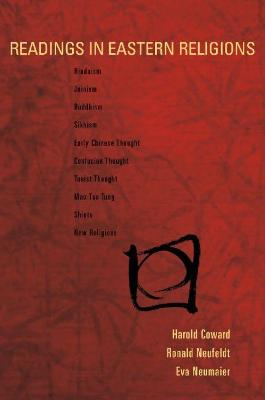 Readings in Eastern Religions (Paperback)