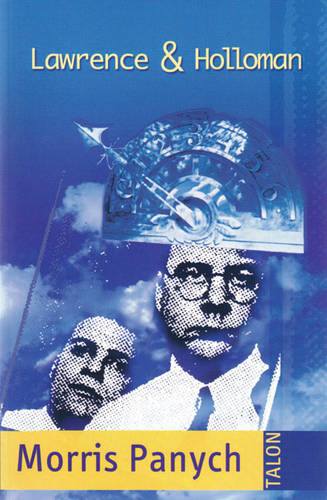 Lawrence & Holloman (Paperback)
