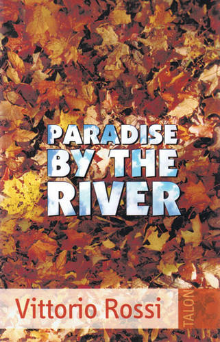 Paradise by the River (Paperback)