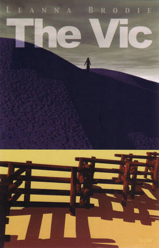 The Vic (Paperback)