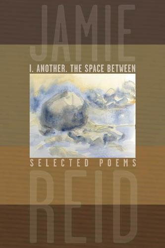I. Another. The Space Between (Paperback)