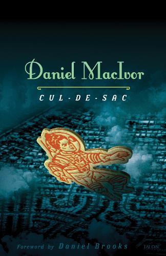 Cul-de-sac (Paperback)