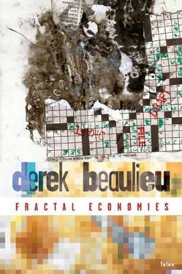 fractal economies (Paperback)
