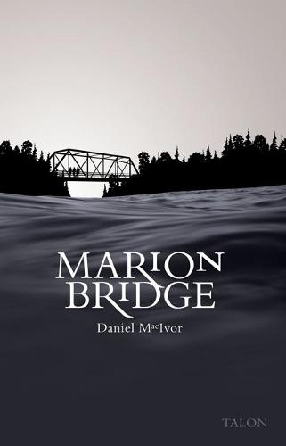 Marion Bridge (Paperback)