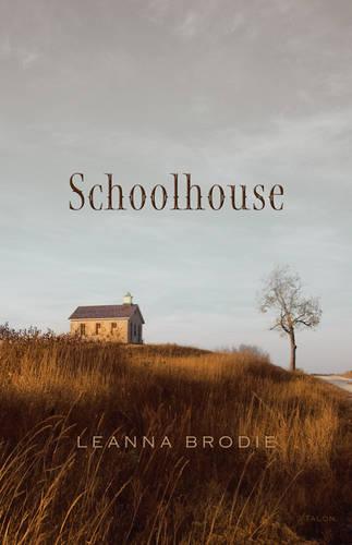 Schoolhouse (Paperback)