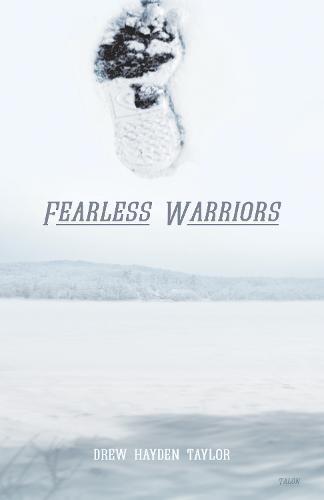 Fearless Warriors (Paperback)