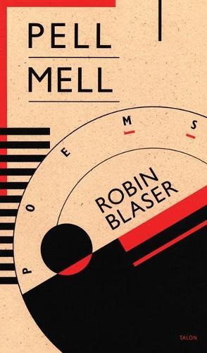 Pell Mell (Paperback)