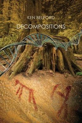 Decompositions (Paperback)