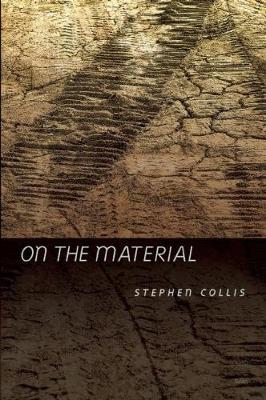 On the Material (Paperback)