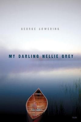 My Darling Nellie Grey (Paperback)