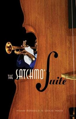 The Satchmo' Suite (Paperback)