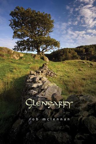 Glengarry (Paperback)