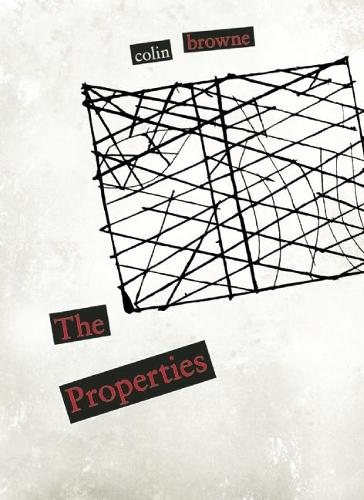 The Properties (Paperback)
