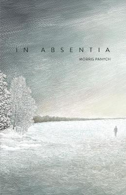 In Absentia (Paperback)